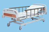 看護のベッド3の機能電気病院用ベッド