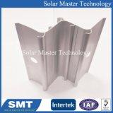 La Chine haut profil en aluminium Fabricant aluminium extrudé personnalisé