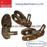 機械化を用いるステンレス鋼の精密投資鋳造の自動車部品