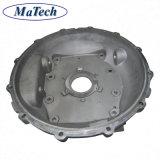 金属の鋳物場のカスタム延性がある鉄の砂型で作るクラッチ・カバー