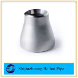 Aço inoxidável SS304/304L redutor concêntricos