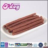 Мясо для собак Private Label собака закуска