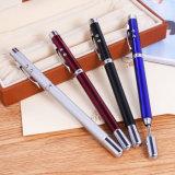 4 взрывных устройств в одном металлические ручки Ball-Point многофункциональной рукоятки
