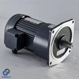 Aluminium Drie van de Rem de Elektrische AC Motor van Indunction met In het groot Price_D