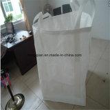 カスタマイズされたFIBC/ジャンボ/大きさ/大きい袋