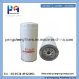 高性能の燃料フィルターFF5485