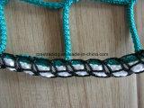 Pp.-Ladung-Netz mit Dekra genehmigt