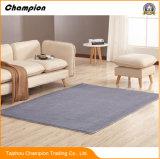 Wrinkle-Resistant Best-Seller гостиной мягкий гостиной напольный коврик на полу коврик Коврик Non-Slip
