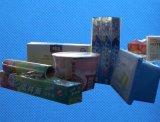 カスタマイズされた印刷されたPEの収縮フィルムの/PEのパッケージのフィルム