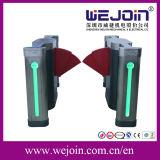 Klappe Barrier von PVC Automatic Wing Barrier