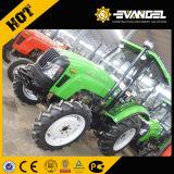 Trattore agricolo LT604 del giardino del trattore agricolo di Lutong 60HP 4WD