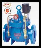 """Soupape de commande multifonctionnelle de pompe à eau 700X (11/2 """" - 32 """")"""