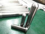 Столб и втулка направляющего выступа части прессформы для механического инструмента (XZG01)