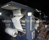 Rodillo de papel de alta velocidad para rodar la impresora de Flexograhic