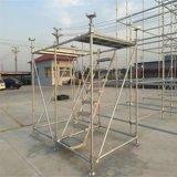 テンシンの工場からの構築の足場リングロックのシステムか型枠