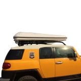 Camping Car outdoor jeep hard Roof Top Tent