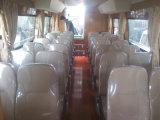 Traghetto del passeggero della vetroresina di Aqualand 42feet 12.8m/barca Camera della baracca/tassì dell'acqua (1280)