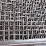 Сетка экрана нержавеющей стали для моих фильтруя сетку