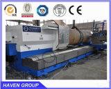 Hochleistungsmaschine der drehbank-C61200GX5000