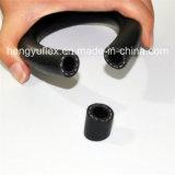 L'air du compresseur haute pression hydraulique flexible en caoutchouc