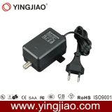 7W AC gelijkstroom Adaptor voor CATV