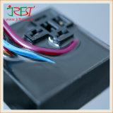 Компонент 2 Sealant силикона прокладки электропитания СИД прозрачный