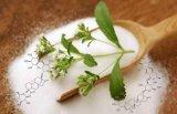 Производитель Stevia питания основную часть естественного и чистого Stevia