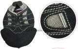 Dongguan-Sokiei computergesteuerte Verschluss-Heftungs-industrielle nähende Maschinerie für Schuhe