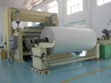 document die het Van uitstekende kwaliteit van het Krantenpapier Guangmao van 2400mm Machine maken