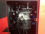 Wassergekühltes Cummins- Enginedieselgenerator-Set 500kw/625kVA