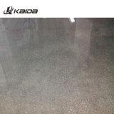 De Concrete Verhardende Agent van uitstekende kwaliteit van de Vloer voor Muur
