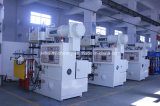 2016 Machine de moulage par injection en caoutchouc (blanc) avec ce&ISO9001 fabriqués en Chine