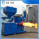 Bruciatore della biomassa di buona qualità per l'essiccatore rotativo