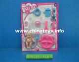 Heißes Verkaufs-Baby-Spielzeug-Plastikspielzeug-Kind-Spielzeug (1036337)