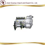 디젤 엔진 연료 펌프 612601080606 사용된 HOWO 덤프 트럭