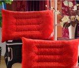 A Fábrica de Cristal da venda directa de sémen de veludo Cassia travesseiro magnético fornecedor Chinês