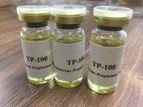 주사 가능한 액체 Trenbolone 아세테이트 100mg/Ml Finaplix 100 반 기름