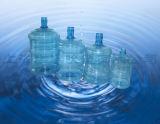 최신 판매 4개 갤런 물 드럼을%s 고속 중공 성형 기계