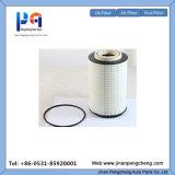 Filtro de petróleo Hu1291/1z E831HD275 Lf17529 Ox1028d