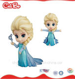 Gefrorenes Series Figure Toy für Collection (CB-PM001-M)