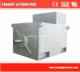Générateur CA Synchrone sans frottoir de générateur à haute tension (FDH)