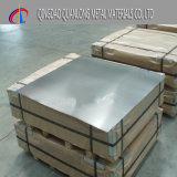 Fer blanc électrolytique principal pour la boîte en fer blanc en métal