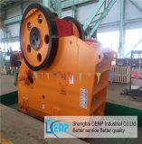 Promoção de fábrica 200ton Triturador de gesso para venda