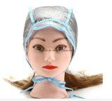 Beschikbaar Haar die Benadrukkend Kleurstof GLB kleuren