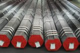 Dn400 Gr. B ASTM A53 이음새가 없고는/용접된 탄소 강철 선 관