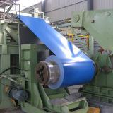 Катушка PPGI хорошего качества Q345 стальная для листа толя