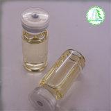 안전한 납품 Lgd-4033 Lgd4033 Ligandrol Sarms