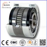 Completo Freewheel/sorpassando la frizione con di dispositivo di accoppiamento (franco… 300CA)