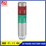 Torre de Luz de advertencia de LED de luz de alarma