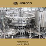 pour la machine de remplissage de l'eau de CO2 le type est Jr50-50-12D